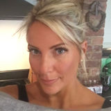 Louby from Royal Tunbridge Wells | Woman | 46 years old | Sagittarius