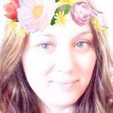 Kat from Cranbourne | Woman | 27 years old | Pisces