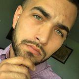Rams from Deerfield Beach | Man | 28 years old | Sagittarius