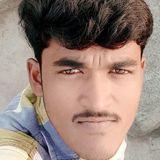 Vv from Gadhada | Man | 20 years old | Capricorn