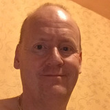 Mark from Bolton | Man | 54 years old | Virgo