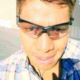 Luisgutierrez from Reno | Man | 34 years old | Sagittarius