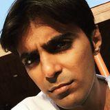 Manoj from Amarnath   Man   32 years old   Aries