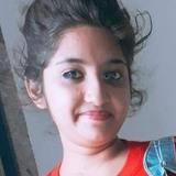 Khadsedeepakbi from Jamnagar   Woman   27 years old   Aquarius