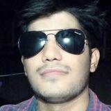 Sjain13Elyv from Jhansi | Man | 26 years old | Leo