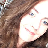 Sammy from Kidderminster | Woman | 23 years old | Aries