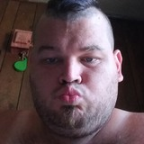 Tdozer from Scottville | Man | 30 years old | Capricorn