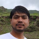 Mahii from Kalamboli | Man | 28 years old | Aquarius
