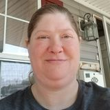 Firequeen from Kokomo   Woman   47 years old   Cancer