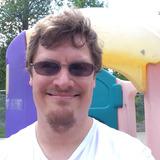Blas from Gig Harbor | Man | 42 years old | Libra