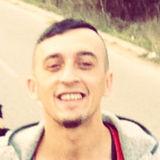 Semce from Dusseldorf | Man | 33 years old | Aquarius