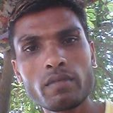 Surya from Khambhat | Man | 35 years old | Libra