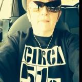 Deedeeme from Royal Tunbridge Wells | Woman | 57 years old | Aquarius