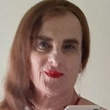 Gabygirl from Brunswick | Woman | 60 years old | Aries