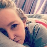 Ash from Melbourne | Woman | 30 years old | Capricorn