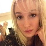 Gigi from Parkville | Woman | 30 years old | Sagittarius