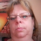 Doreen from Letschin   Woman   49 years old   Pisces