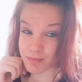Emi from Vannes | Woman | 22 years old | Cancer