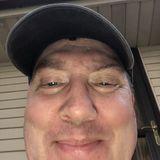 Scotiboy from Rochester | Man | 59 years old | Virgo