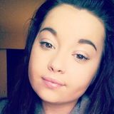 Whitwhit from Shelbyville | Woman | 22 years old | Sagittarius