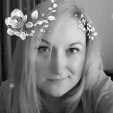 Justgem from Glasgow | Woman | 34 years old | Taurus