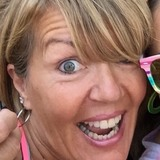 Luci from Port Moody | Man | 58 years old | Virgo