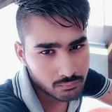 Sarvan from Makhu | Man | 25 years old | Virgo
