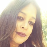 Sneha from Sanford | Woman | 43 years old | Virgo