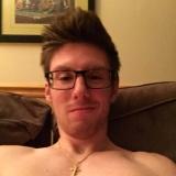 Rick from Darien | Man | 25 years old | Aquarius