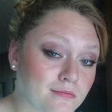 Bigblueeyez from Gadsden | Woman | 32 years old | Leo
