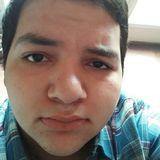 Jojo from Hineston | Man | 21 years old | Pisces