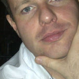 Elanman from Walsall | Man | 40 years old | Capricorn