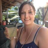Aubrianna from Burton | Woman | 34 years old | Scorpio