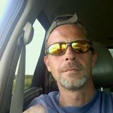 Shamus looking someone in Plaucheville, Louisiana, United States #9
