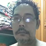 Daddy from Bentong | Man | 46 years old | Capricorn
