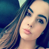 Sofianm from Covington   Woman   27 years old   Aries
