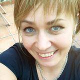 Feeling from Pamplona | Woman | 35 years old | Gemini
