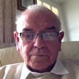 Robbie from Liverpool   Man   82 years old   Aquarius