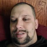 Jawz19Hg from Lebanon | Man | 34 years old | Libra