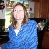 Marlene from Danville | Woman | 47 years old | Cancer