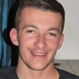 Julian from Piney | Man | 20 years old | Aquarius
