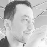 Soolkingkarim from Lille | Man | 36 years old | Aries