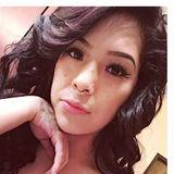 Danielita from Grand Prairie   Woman   25 years old   Capricorn