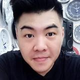 Fen from Sidoarjo | Man | 29 years old | Libra