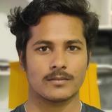 Awm from Punganuru   Man   24 years old   Scorpio