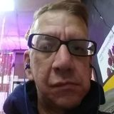 Scott from El Paso | Man | 54 years old | Libra
