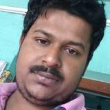 Pijush from Chinsurah | Man | 27 years old | Aries
