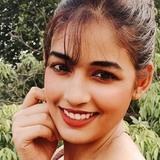 Garg from Patna   Woman   18 years old   Sagittarius