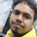 Akash from Shantipur | Man | 25 years old | Scorpio