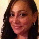 Nikko from Charlestown | Woman | 40 years old | Taurus